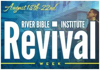 RBI Revival Week 2014