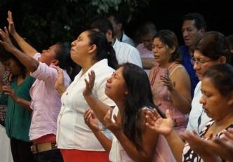 Great Awakening Guatemala - Escuintla Day 12