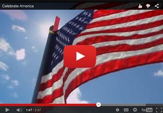 Celebrate America DC Promo