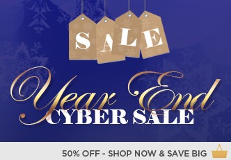 Huge Cyber SALE: 50% Off – Shop Now & Save Big - includes Revival iPad Mini