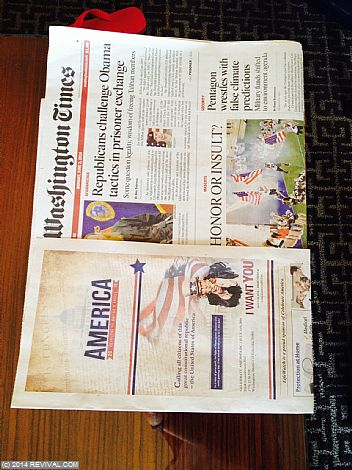 Washington Times 2nd run - 1.jpg (Large)