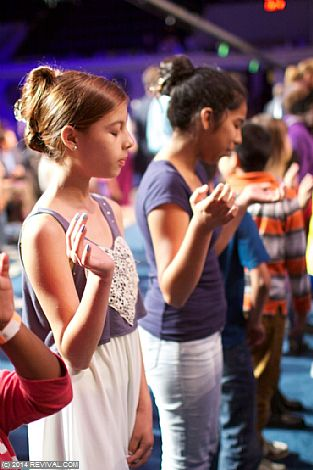 celebrate-america-july3-pm-130.jpg (Large)