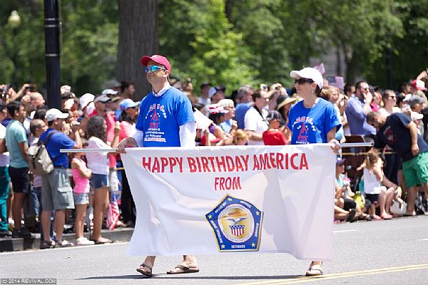 celebrate-america-july4-outreach-003.jpg (Large)