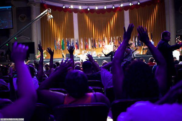 celebrate-america-july8-PM-026.jpg (Large)
