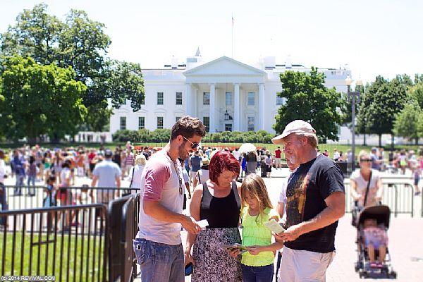 celebrate-america-july9-PM-002.jpg (Large)