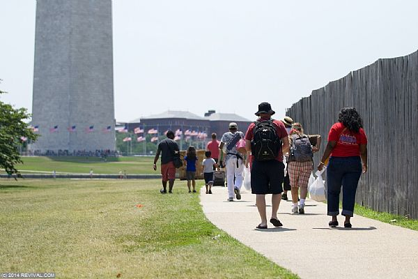 celebrate-america-july9-PM-001 (1).jpg (Large)