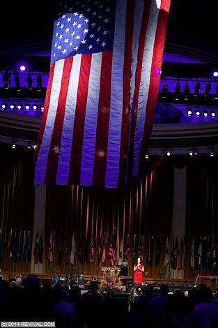 celebrate-america-july9-PM-016.jpg (Large)