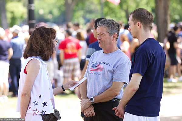 celebrate-america-july4-outreach-001.jpg (Large)