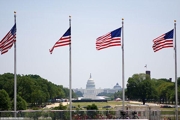 celebrate-america-july8-PM-031.jpg (Large)