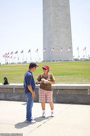 celebrate-america-july8-PM-036.jpg (Large)