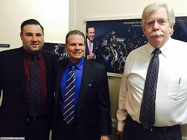 Eric, Broc & Paul Guilderson DAR July 2015.jpg (Large)