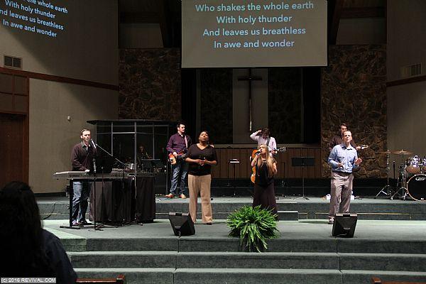 worship 1.JPG (Large)