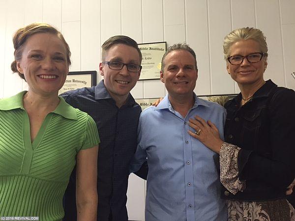 Finland Eric, Jennifer, Tomi & Sanna.jpg (Large)