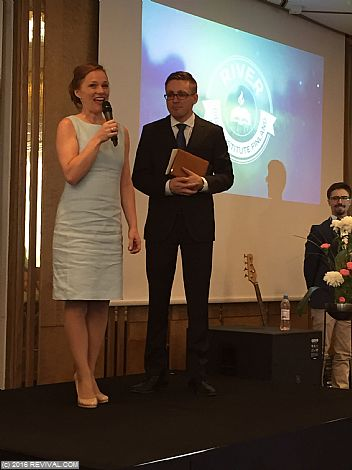 Pastor Tomi & Sanna RBI Finland.jpg (Large)