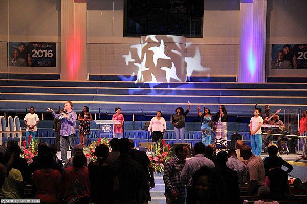 worship5th5.JPG (Large)