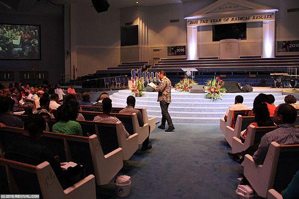 preaching9.JPG (Large)