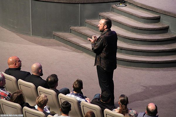 preaching3jack13.JPG (Large)