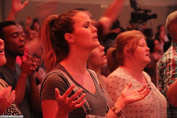worship4jack1.JPG (Large)