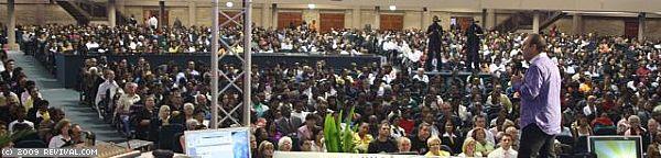 Durban Sunday AM - 9.jpg (Large)