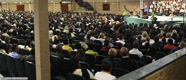 Durban Sunday AM - 4.jpg (Large)