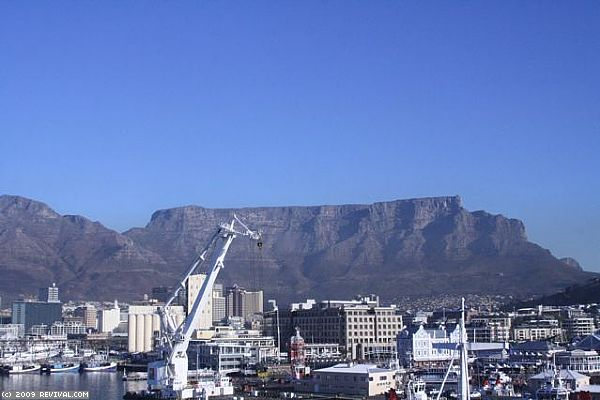 Cape Town - 1.jpg (Large)