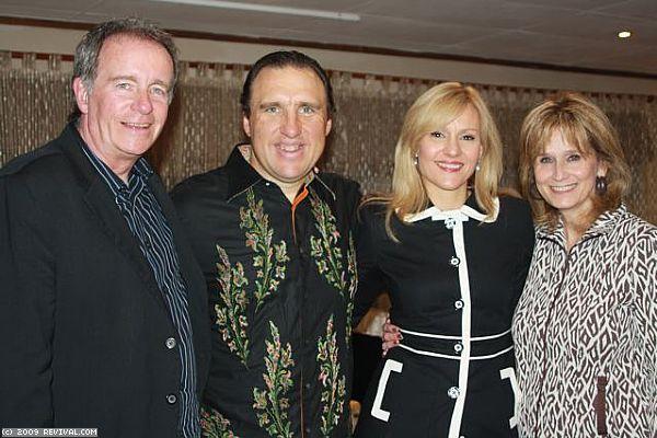 Our Friends Rodney & Nita Lloyd.jpg (Large)