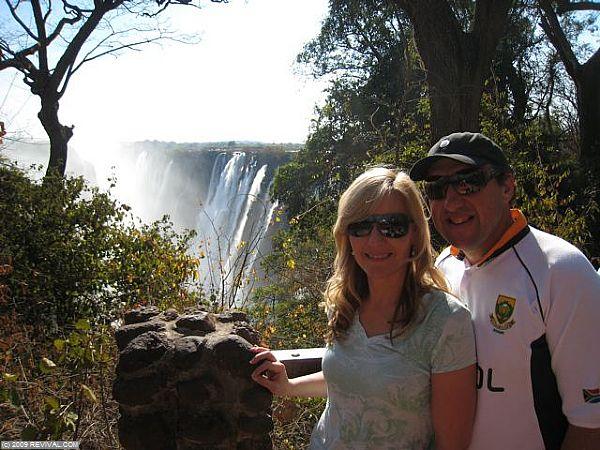 Zambia - 1.jpg (Large)
