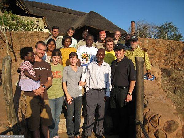 Zambia - 11.jpg (Large)