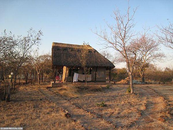 Zambia - 26.jpg (Large)