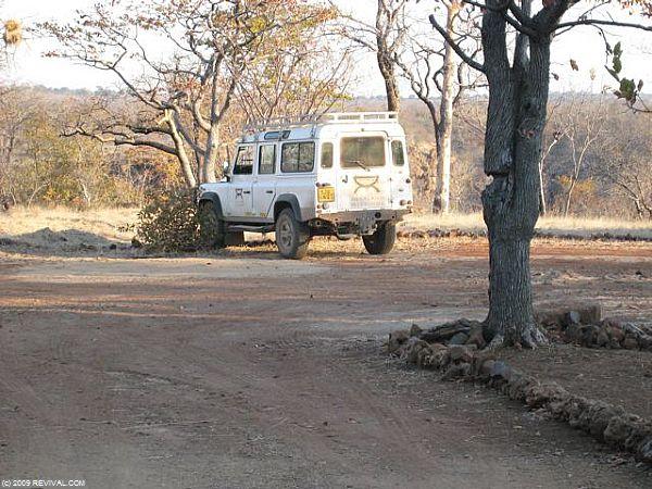 Zambia - 19.jpg (Large)
