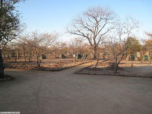 Zambia - 16.jpg (Large)