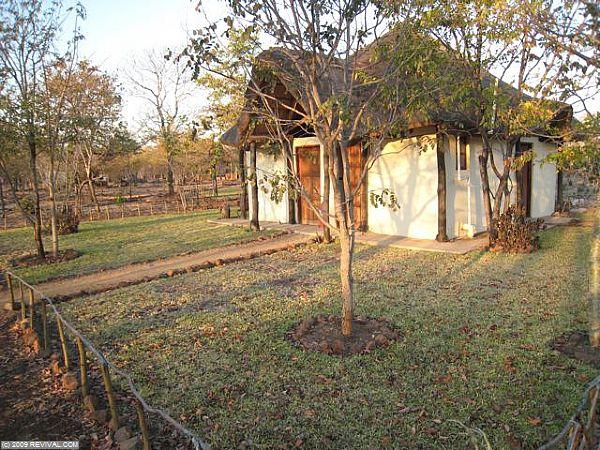 Zambia - 27.jpg (Large)
