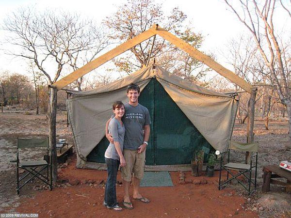 Zambia - 30.jpg (Large)