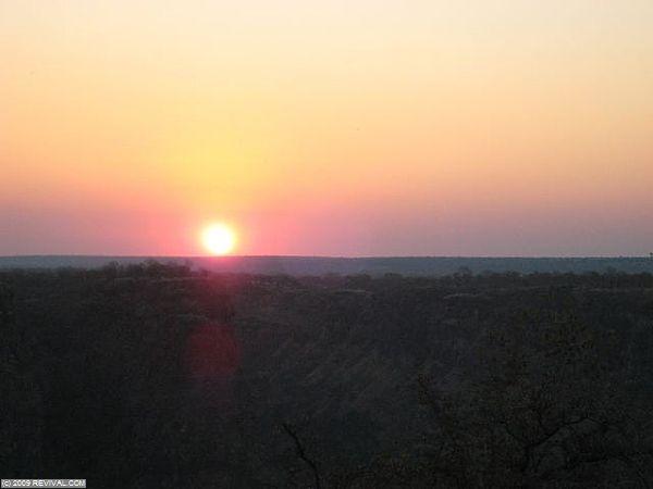 Zambia - 54.jpg (Large)