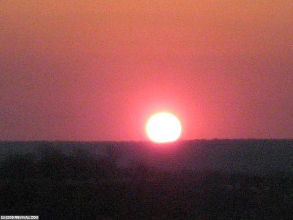 Zambia - 56.jpg (Large)