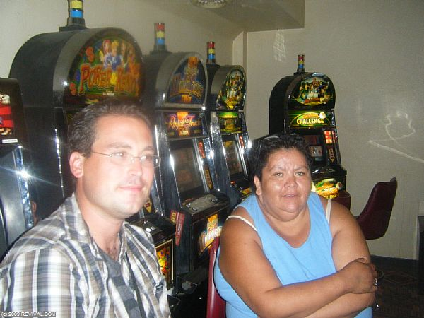 casino.jpg (Large)