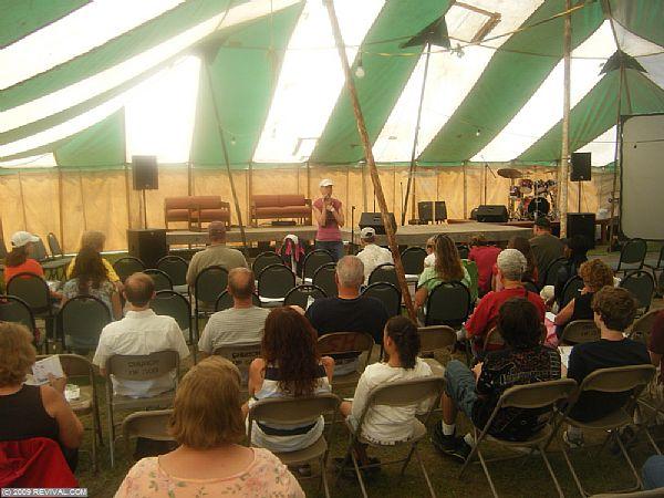 Pastor Jennifer thursday.jpg (Large)