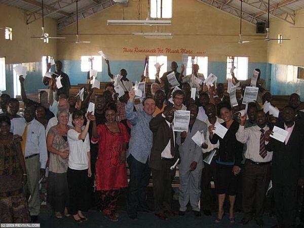 Zambia - 12.jpeg (Large)