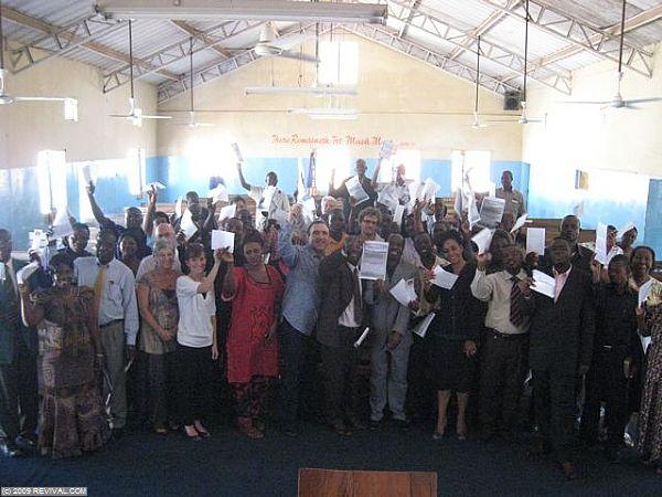 Zambia - 11.jpeg (Large)