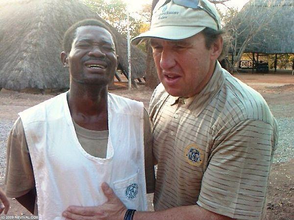 Zambia - 1.jpeg (Large)