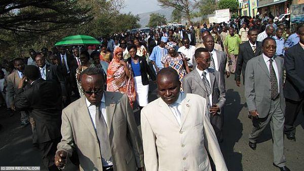 Burundi - 11.jpg (Large)