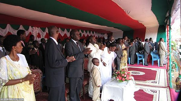 Burundi - 13.jpg (Large)