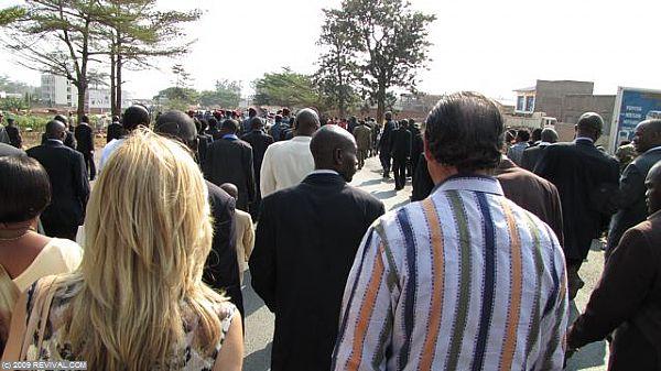 Burundi - 12.jpg (Large)
