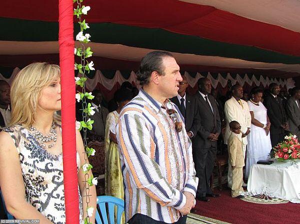Burundi - 17.jpg (Large)