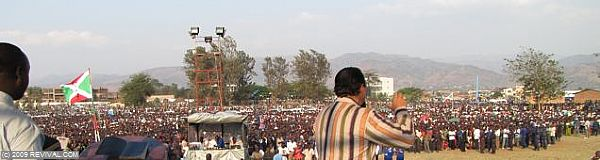 Burundi - 27.jpg (Large)