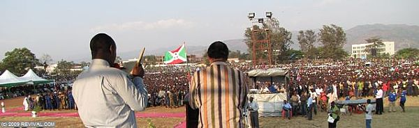 Burundi - 26.jpg (Large)