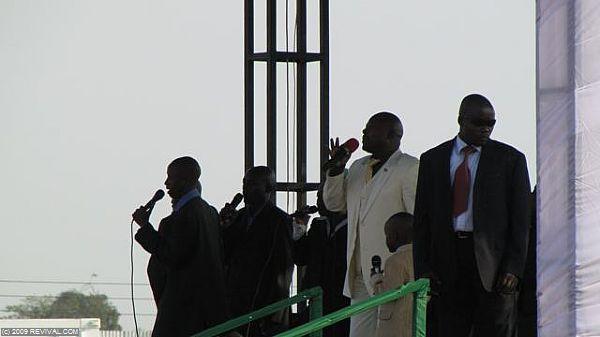 Burundi - 20.jpg (Large)