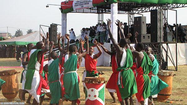 Burundi - 19.jpg (Large)