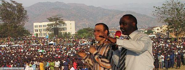 Burundi - 34.jpg (Large)