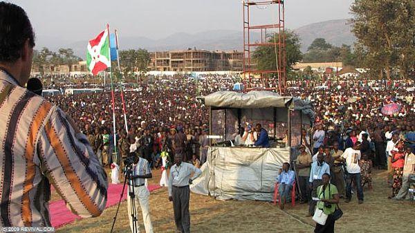 Burundi - 29.jpg (Large)